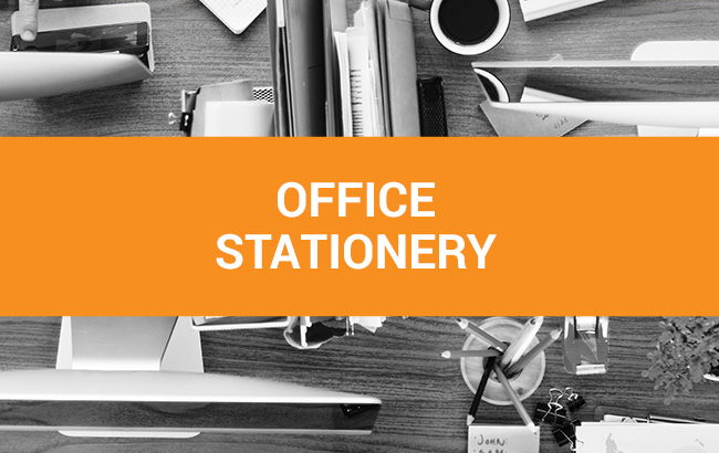 Office Stationary in Lancaster