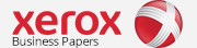 xerox-papers-logo