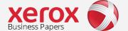 xerox-papers-logo