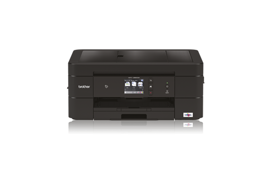 Brother HL-L5000D A4 Mono Laser Printer - Business Service